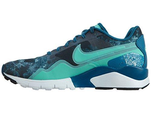 Zapatillas De Running Nike Air Pegasus 92/16 Print Para Mujer 10 Us