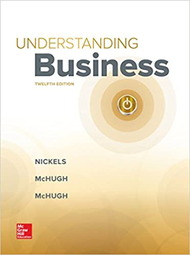 Amazon loose leaf edition understanding business 9781260211108 loose leaf edition understanding business 12th edition fandeluxe Image collections