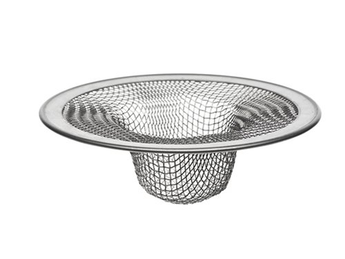danco-88821-2-3-4-inch-tub-mesh-strainer-stainless