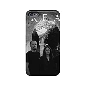 Shock-Absorbing Hard Cell-phone Case For Iphone 6plus (lSt13498TdFS) Support Personal Customs Realistic Papa Roach Series