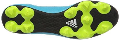 Foot S17 Chaussures Hommes Pour Conquisto Jaune Noir Adidas Fg nergie Ii bleu Multicolores Solaire De 5Sw1SqH