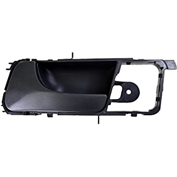 Amazon Com Genuine Suzuki Forenza Inside Interior Door