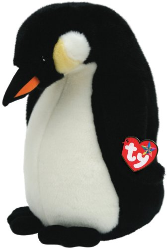 Admiral - Penguin (Large)