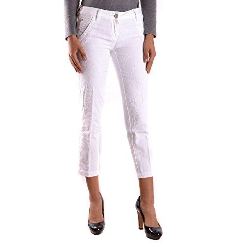 Jacob Blanco Jacob Jeans Blanco Jacob Jacob Blanco Cohen Jeans Jeans Cohen Cohen Jeans qZSxt01Z