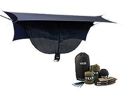 OneLink Hammock Shelter System
