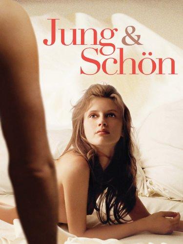 Jung & schön Film