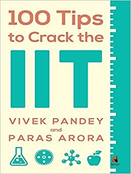 100 tips to crack the iit pdf download