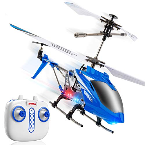 Syma Wind Hawk Remote