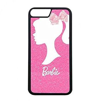 coque iphone 7 barbie