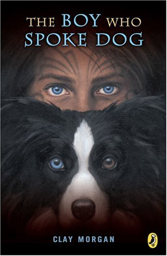 The Boy Who Spoke Dog (Border Collies In Action)