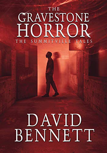 Search : The Gravestone Horror: The Summitville Tales