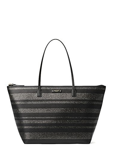 Kate Spade New York Haven Lane Hani Tote