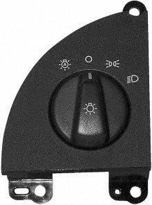 Motorcraft SW5990 Headlight Switch