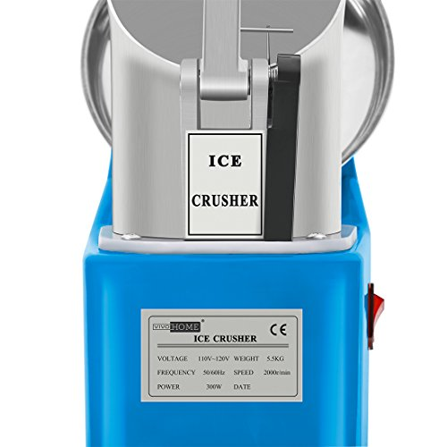 Buy snow cone machine for home