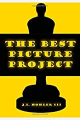 The Best Picture Project Paperback