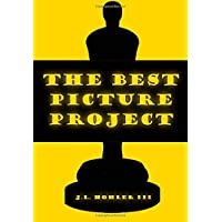 The Best Picture Project