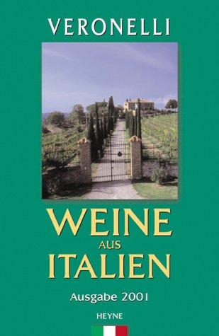 weine-aus-italien-2001