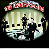 Have I The Right: The Very Best Of The Honeycombs