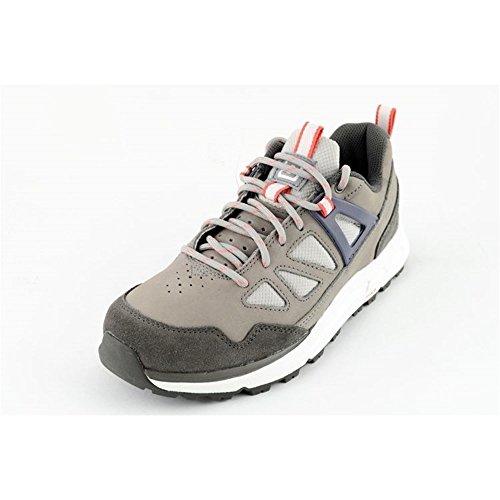 Salomon Instinct Pro LTR Women steel grey/pewter/artist grey-x