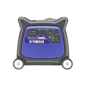 Best Portable Generator 2017