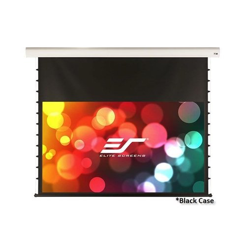 (Elite STT135UWH2-E6 Starling Tension 135 diag. (66.2x117.7) - HDTV [16:9] - 1.1 Gain)