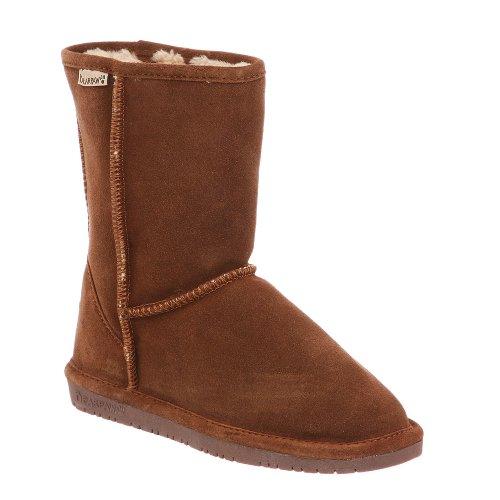 bearpaw s snow boot 8 b m us 39 eur