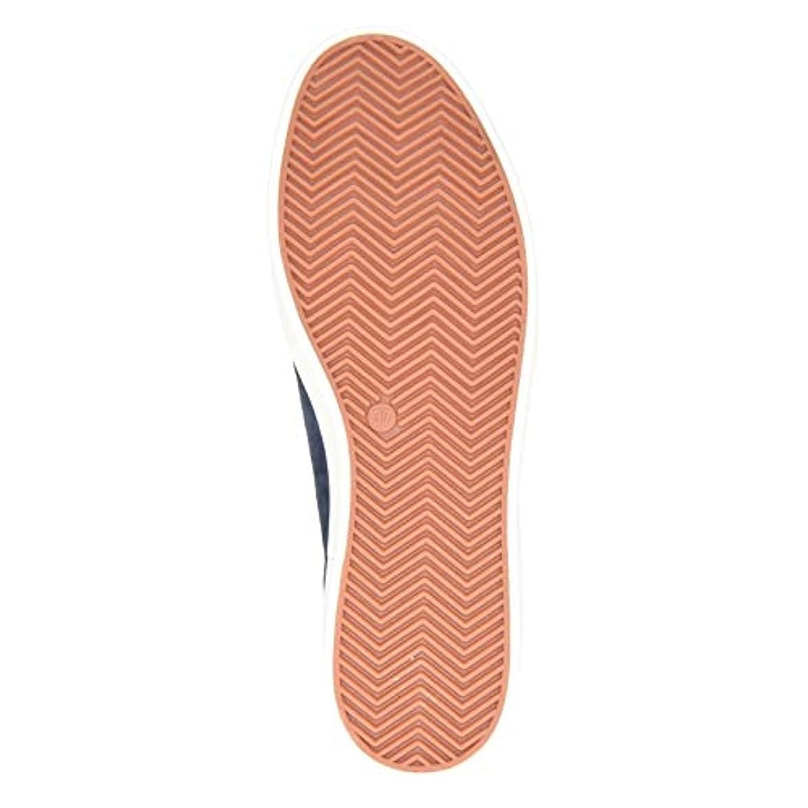 Caprice 24200-22 Donna Pantofola slip slip-on alla Moda scarpe Casuale soletta Removibile
