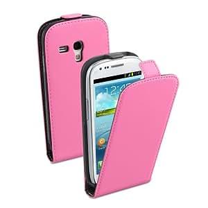 Trendy Moxie-Funda para Samsung Galaxy S3 Mini