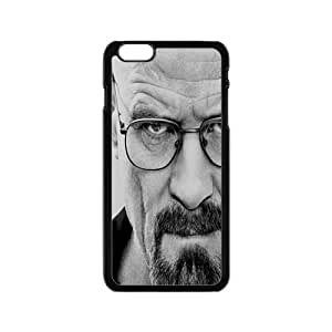 Breaking Bad Phone Case for Iphone 6