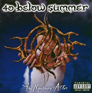 Forty below summer invitation to the dance amazon music morning after stopboris Gallery