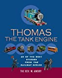 Thomas Treasury The Tank Engine