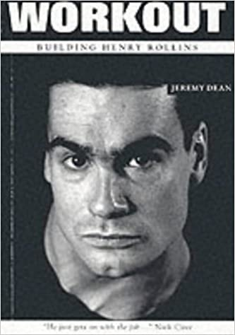 workout building henry rollins dunce directive music biography