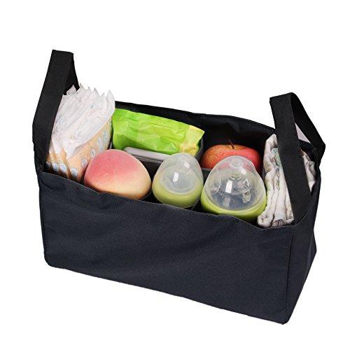 Artempo Travel Portable Organizer Pockets