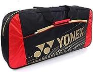 Yonex Bag 4711 EX Tournament Badminton Racket Bag