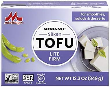 mori-nu-silken-tofu-lite-firm-123