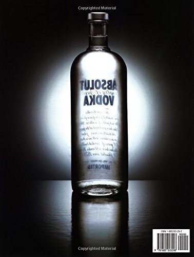 The 8 best absolut advertising