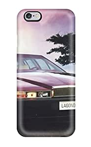 Jimmy E Aguirre's Shop Hot Hot Style Protective Case Cover For Iphone6 Plus(aston Martin Lagonda 36)