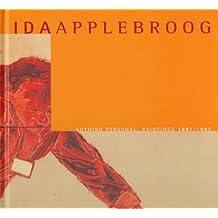 Ida Applebroog: Nothing Personal, Paintings 1987-1997