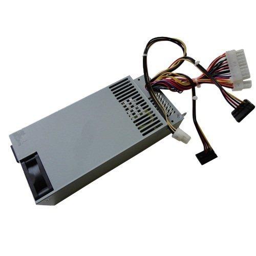 PY.2200F.004 New Genuine Acer Aspire X3450 X3470 X3475