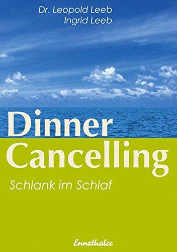 dinner-cancelling-schlank-im-schlaf