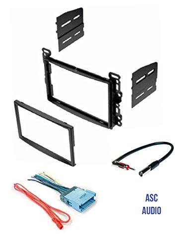 asc-audio-double-din-car-stereo-dash-kit-wire-harness-and-antenna-adapter-for-some-chevrolet-2005-20