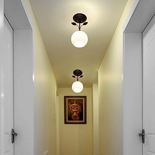 KANG@ El salón dormitorio estudio PASILLO pasillo Lámparas ...