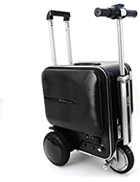 309e02a87 Electric Suitcase Scooter