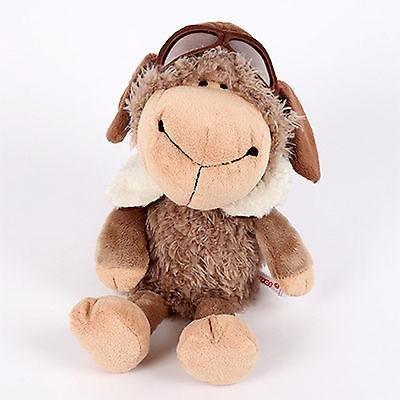 KPT – Jolly Dean Stuffed AnimalsアニメーションCharacter Doll Toyゴルフドライバーヘッドカバー3 B076GZMH1K