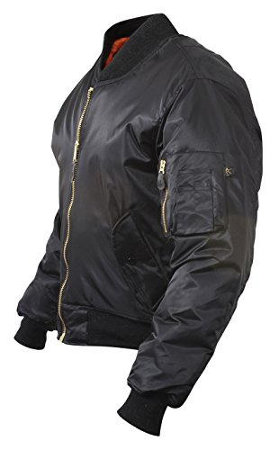 Buy mens bomber jacket mens