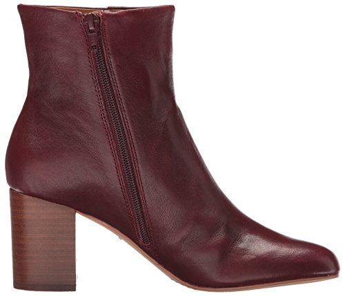 Opportunity Shoes - Corso Como Women's Perfecto Ankle Boot Plum Vintage Goat wide range of cheap online outlet pre order z1wdlY9qq2