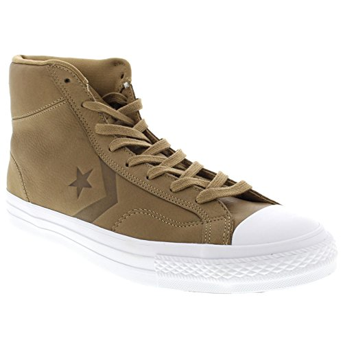 Dune Star Converse Hi Player Sand Chaussures RXpxSpqnU