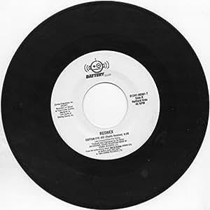 Cotton Eye Joe [Vinyl]