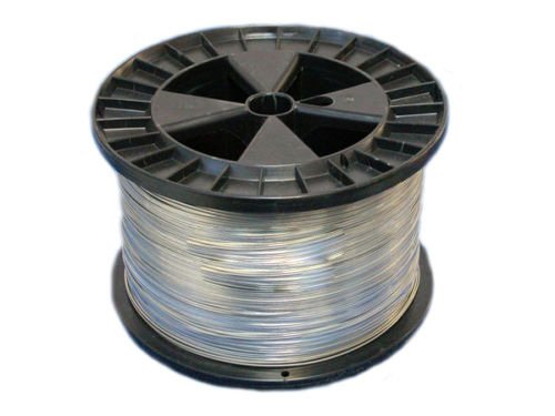 Round Stitching Wire 25Gauge 5lb spool