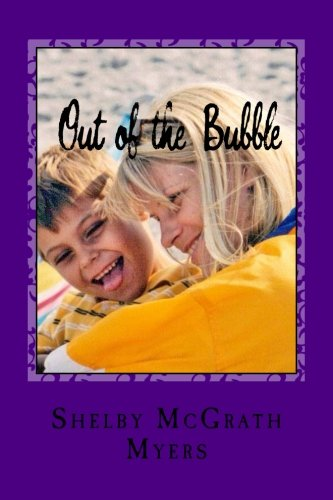 Out of the Bubble pdf